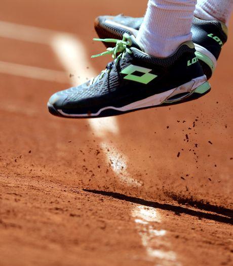 """""""Il n'y aura peut-être plus de tennis en 2020"""""""