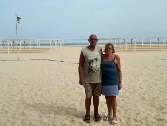 """Guido (72) en Linda (69) proberen al vijf maanden lang terug te keren uit Kaapverdië: """"Het wordt tijd dat dit voorbij is"""""""