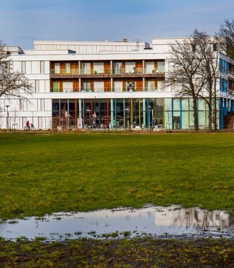Komt Hollandse Waterlinie op de werelderfgoedlijst, of gooit het Ronald McDonald huis roet in het eten?