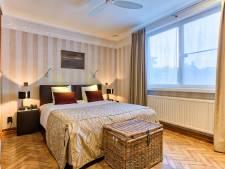 Boek een kamer in het Astoria Hotel, steun het Kinderkankerfonds