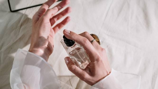 Ken jij skin scents? Deze intieme parfums ruiken net als je huidsgeur én versterken hem