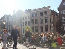 De zeven leukste dingen die je dit weekend in Utrecht kunt doen