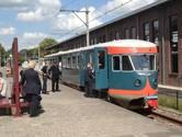 Nedtrain Tilburg aansprakelijk gesteld voor chroom-6