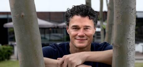 Jacco Verhaeren: 'Grenzen in het zwemmen nog lang niet bereikt'