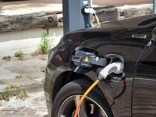 Opinie - Prijs kWh is een optelsom