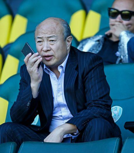 Amerikaans Pacific Media Group toont interesse in overname ADO Den Haag