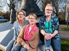 Moedige Moeders Spakenburg strijden al vijftien jaar tegen verslaving: 'Ouders zijn de slaaf van de verslaafde'