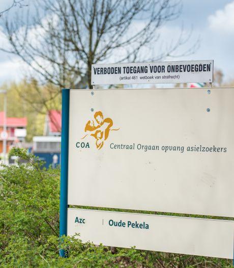 Hardinxveld-Giessendam is koploper als het gaat om de vestiging van vluchtelingen