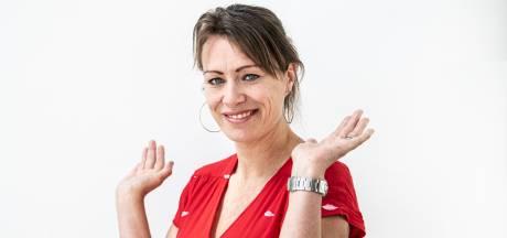 Regel dat alle leraren bij coronaklachten nog dezelfde dag getest kunnen worden