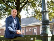 Bornse wethouder Velten: 'Iedereen moet meer zijn eigen boontjes doppen'