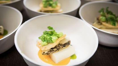 Dit heeft Jong Keukengeweld in petto voor de provincie Antwerpen: 14 restaurants  leveren topgastronomie aan vriendenprijsje