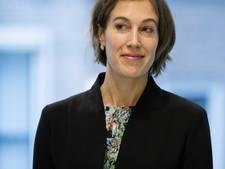 GroenLinks: Schaf boete voor wanbetalers zorgpremie af
