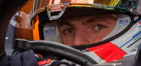 Droombaan: VolkerWessels zoekt vrijwilligers voor Formule 1-race op Zandvoort
