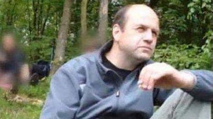 """""""Onderzoek in zaak Ronald Janssen zit vast"""""""