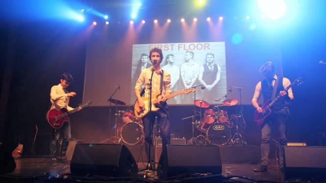 Last call naar bands voor laatste editie van Zennetoer