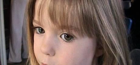 Politie onderzoekt dood voormalige detective in zaak Maddie McCann