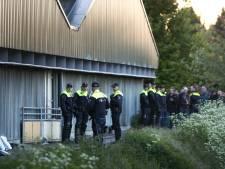 Varkenshouders bezorgd na bezetting in Boxtel: 'Morgen kan ik de volgende zijn'