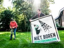 Nog teveel onduidelijk over gaswinning boven Schiermonnikoog