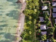 De la Thaïlande aux Seychelles: voici les destinations exotiques prêtes à accueillir les touristes belges