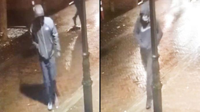 Op zaterdag 16 januari rond 21.00 uur werd een snackbar aan de Dorpsstraat in Nootdorp overvallen