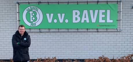 Verhaart blijft hoofdtrainer vrouwenteam Bavel