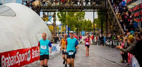 Vijf miljoen voor gezonde levensstijl in regio Eindhoven
