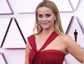 Reese Witherspoon neemt het in Time Magazine op voor Britney Spears