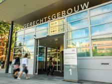 Rechtbank houdt stalkende moeder uit Veenendaal in de cel