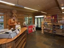 Moeten ook campingwinkels in Elburg voortaan dicht op zondag? 'Dat zou bizar zijn'