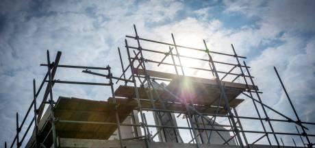 'Groeitempo economie verder omlaag door stikstofkwestie en krappe arbeidsmarkt'