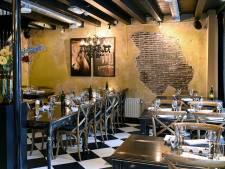 Restaurant Os en Peper in Zwolle sluit na 15 jaar de deuren