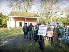 Finalisten De Brabantse Stijlprijs bekend