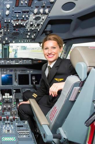 Ryanair zoekt 2.000 nieuwe, jonge piloten: zitten zij ook op werkgever als O'Leary te wachten?
