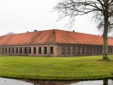 Koloniën van Weldadigheid stapje dichter blij plekje op werelderfgoedlijst