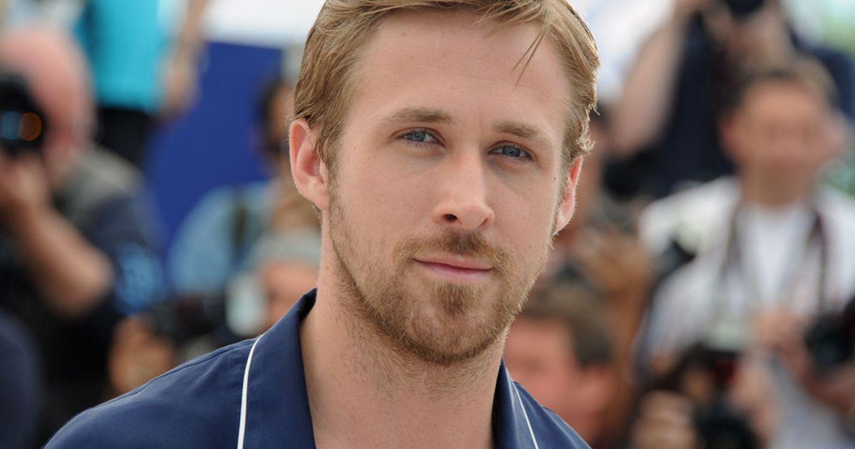 Dan Gosling Wallpaper: De 30 Meest Stijlvolle Mannelijke Filmpersonages
