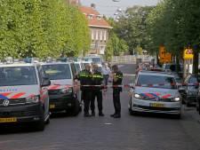 Tien en acht maanden geëist voor mishandelen Zeeuw in Dordrecht