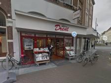 Na bijna 40 jaar is Ringfoto Drent in Zutphen failliet: 'Corona gaf de nekslag'