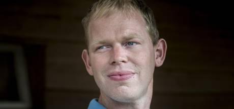 BZV-boer Willem en Apeldoornse vriendin uit elkaar