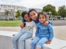Haag Wonen wil fijnere leefomgeving voor huurders: 'Zien dat kwetsbare wijken kwetsbaarder worden'