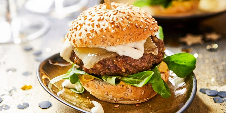 dat-wordt-smullen-mini-cheeseburgers-met-truffelkaas.jpg