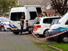 Verdachten schietpartij Médoclaan Eindhoven apart voor de rechter