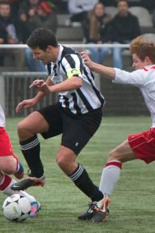 Twan Beijer van SC Bemmel terug naar RKSV Driel