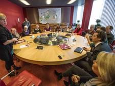 Flexlijn Tongelre onzeker, gemeente Eindhoven wil eerst enquête houden