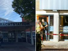 Bewoners Kanaleneiland maken zich zorgen na explosie: kunnen kinderen nog veilig buitenspelen?