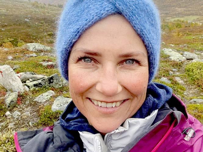 Voor haar omstreden sjamaan laat ze alles achter: Märtha Louise van Noorwegen begint compleet nieuw leven