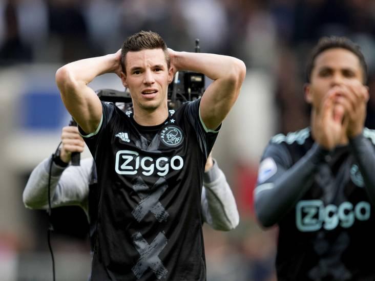Viergever ergert zich aan het publiek van PSV