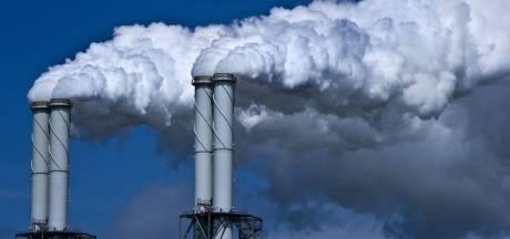 Hoogleraren pleiten voor sluiting kolencentrales