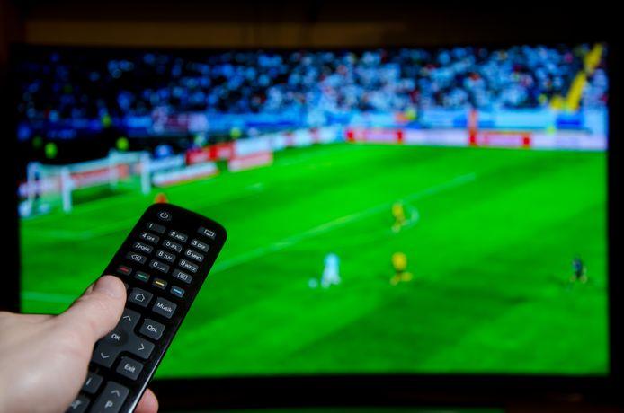 Zo kijk je het EK zonder televisie-aansluiting