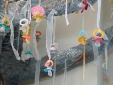 La tradition à piquer aux Danois pour aider les enfants à arrêter la tétine