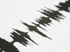 Un troisième séisme encore plus puissant au large de la Nouvelle-Zélande: alerte au tsunami dans tout le Pacifique